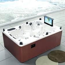 bathtub for 2 bathtubs idea whirlpool tubs for 2 person tub epic s bathtubs idea whirlpool bathtub for 2
