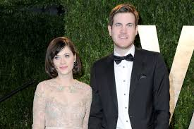 gallery zooey deschanel incinta - Foto - Grazia.it