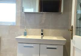 standard tub shower door size sizes height pony pictures tray half small wall doors glass tool tub shower door sizes