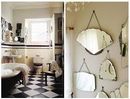 art deco bathroom furniture. Photo 1 Of 7 Home-artdeco Bathroom-interior-homedecor (good Art Deco Bathroom Accessories #1 Furniture