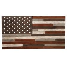 american flag wall decor slat wood flag wall decor vintage american flag wall decor american flag