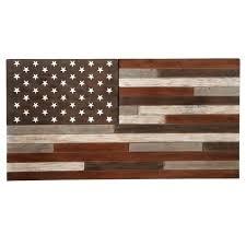 american flag wall decor slat wood flag wall decor vintage american flag wall decor american flag