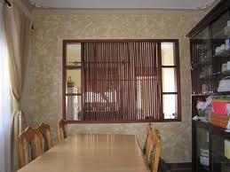deko furniture. IMG_0069 Deko Furniture