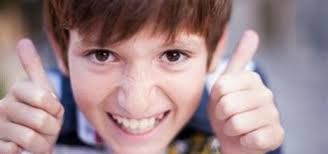 Adhd Children Treatment Target Outcomes For Children With Adhd
