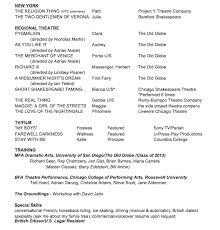 transcontinental railroad dar essay kentucky always running resume examples thesis statement persuasive essay examples of thesis statements for english essays