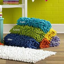 bath rug round rugs target kohls purple