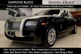 rolls royce ghost black 2013. 2013 rollsroyce ghost ewb extended wheelbase rolls royce black