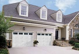 garage doors at home depotBuying Guide Garage Door Openers at The Home Depot