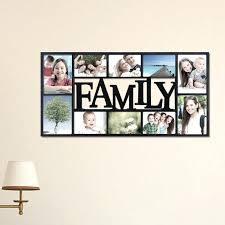 family frames for wall family frames for wall mills opening decorative family wall hanging with family frames for wall