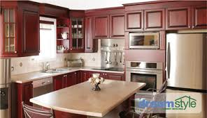 cabinet refacing albuquerque nm dreamstyle remodeling