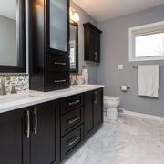 bathroom remodeling des moines ia. Master Photo Of Red House Remodeling - West Des Moines, IA, United States. Bathroom Remodeling Des Moines Ia U