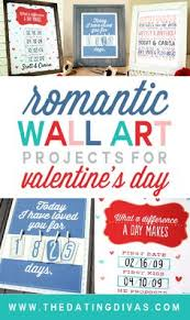 how to have a romantic valentine s dinner at home pinterest romantic dinners romantic and dinners on home wall art dating divas with how to have a romantic valentine s dinner at home pinterest