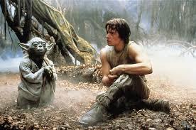 10 Meister Yoda Zitate Die Jeder Kennen Sollte Desiredde