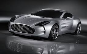 aston martin one 77 black wallpaper. 2010 aston martin one 77 4 black wallpaper a