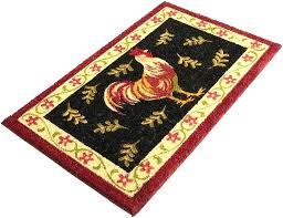 rooster floor mats large size of kitchen rugs rooster runner rug kitchen fatigue mats ergonomic floor