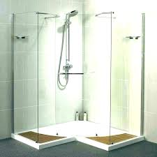 tub shower inserts home depot shower inserts corner shower kits walk in shower kit best corner