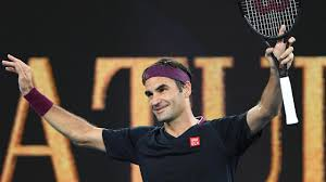 Australian Open 2020 Day 1 wrap: Live scores, updates ...