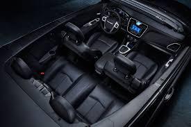 chrysler 200 2015 interior. 2014 chrysler 200 convertible 2015 interior