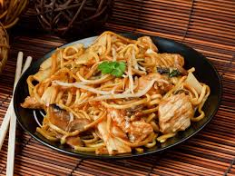 Best Chinese Delivery Miami in 2018 | Chinese Restaurant Delivery ...