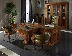 presidential office furniture. embassy furniture at bc office presidential r