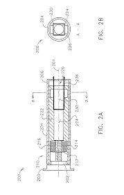 patent us7042696 systems and methods using an electrified patent drawing