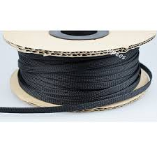 popular rca wiring harness buy cheap rca wiring harness lots from 10meter braided cable 10 20mm wiring harness loom protection sleeving black for diy