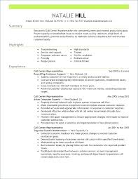Perfect It Resume Perfect It Resume Tips To Writing Perfect It ...