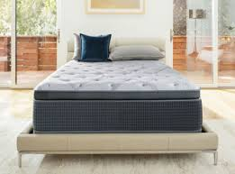 how to shop for a mattress. Beautiful Mattress Photo Of Bedroom Throughout How To Shop For A Mattress B