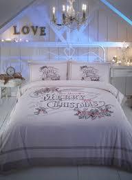 vintage style duvet covers uk sweetgalas brushed cotton duvet set nordic brushed cotton duvet set sets bedding