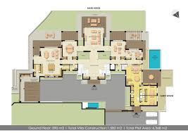 guest house plans. Baby Nursery Swimming Pool Floor Plan Bedroom House Plans With Cabana Guest Arts Indoor Sq Ft