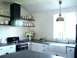 glass tile home depot subway tiles ideas glass tile ideas tile home depot kitchen tile kitchen