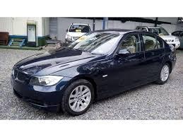 All BMW Models 2008 bmw series 5 : Used Car | BMW 318 Panama 2008 | BMW 318i AÑO 2008, AUTOMATICO ...