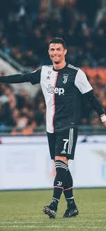 Cristiano Ronaldo HD Wallpaper (52+ ...