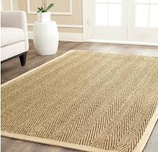 good quality rugs