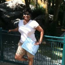 Priscilla Franklin - Address, Phone Number, Public Records | Radaris