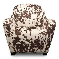urban accents furniture. austin accent chair urban accents furniture e