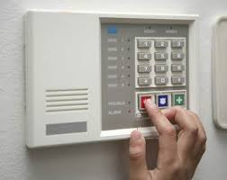 Image result for INSTALL SECURITY SYSTEMS: