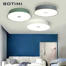 inspiring christmas lights on bedroom ceiling lights in bedroom Bedroom Circuits New Construction at Bedroom Light Wiring Diagram