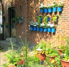outdoor garden decor garden wall ideas beautiful outdoor garden decor for walls top outdoor garden decor outdoor garden decor