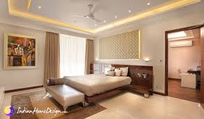 Wonderful With Additional Indian Master Bedroom Interior Design 40 In  Wallpaper Hd Home With Indian Master