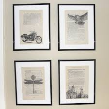 view harry potter home decor decoration ideas collection lovely