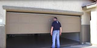 garage door 9x7Tips Menards Roll Up Doors  Garage Door 9x7  Garage Doors At