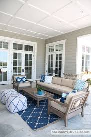 white beadboard bedroom furniture. Interesting Furniture White Beadboard Bedroom Furniture Outdoor Patio Cover Office  Entertaining Area  Entertaining Sunnies And Blog For