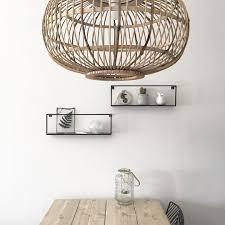 Pin Van Kwantum Op Kwantum In Huis Lampenkappen Verlichting En Thuis