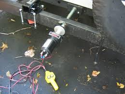 camper wiring harness wirdig coleman pop up c er battery wiring harness besides mercedes glow plug