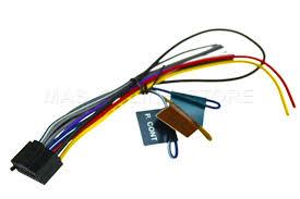 kenwood wiring harness wiring diagrams best kenwood kdc mp242 kdcmp242 oem genuine wire harness kenwood radio wiring diagram kenwood kdc mp242