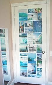 bedroom door decorating ideas. Perfect Door Room Redo Tumblr Bedroom Teen Decoration Ideas  You Could Do This  With So Many For Bedroom Door Decorating Ideas