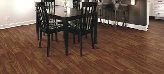 vinyl flooring sheets luxury sheet vinyl flooring at a budget vinyl sheet flooring installation kit