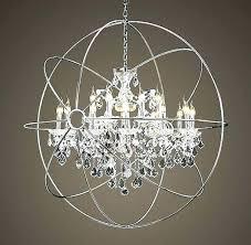 swarovski crystal lighting. Chandeliers Ebay As Well Lighting Vintage Swarovski Crystal 521