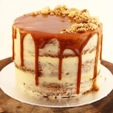 1000 Ideas About Carrot Cake Decoration On Pinterest Carrot